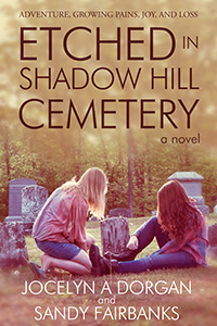 Etched-in-Shadow-Hill-Cemetery-300x200