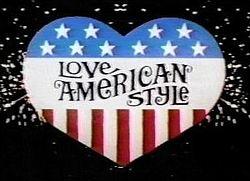 Love,_American_Style_logo