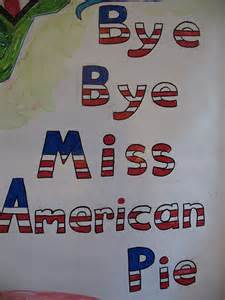 miss american pie.jpeg