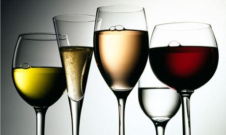 Glasses-of-wine-002