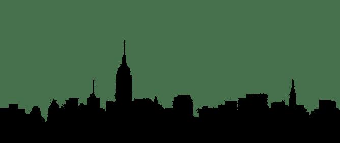 nyc_skyline_silhouette